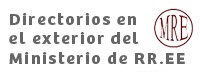 directorios_RR