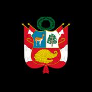 logo_emba2013