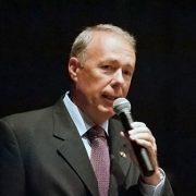Hans-Ruedi-Bortis