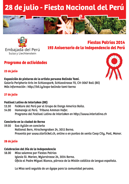 Programa-Fiestas-Patrias-en-Berna