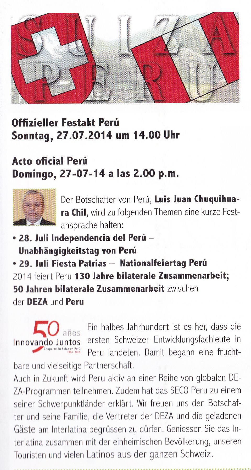 interlatina_acto-oficial-peru