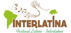 logo interlatina