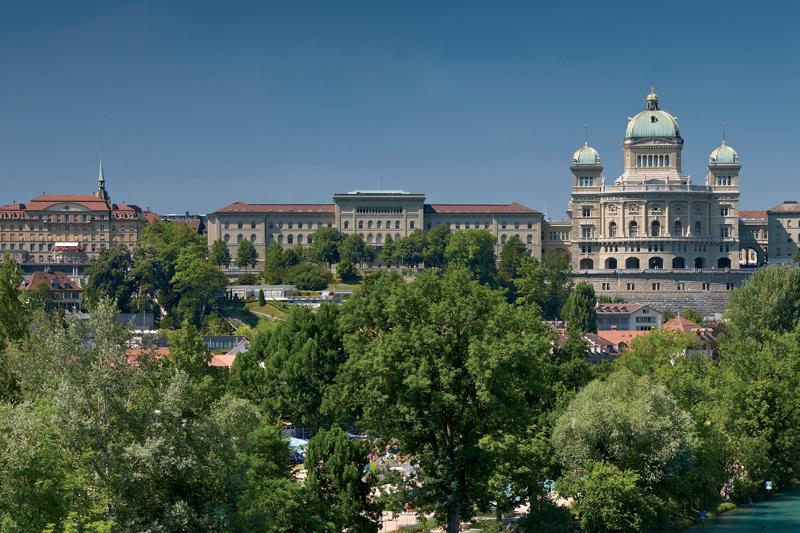 embajada del per en suiza y en liechtenstein
