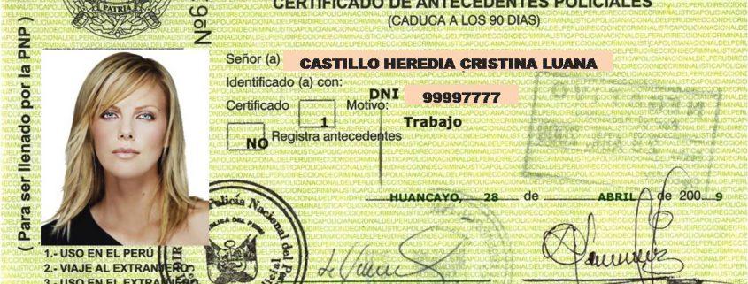 certificado+policial[1]