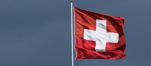 ley de extranjeria suiza