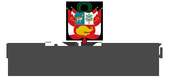 Embajada del Perú en Suiza y en Liechtenstein