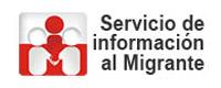 servicio_de_informacion_al_migrante