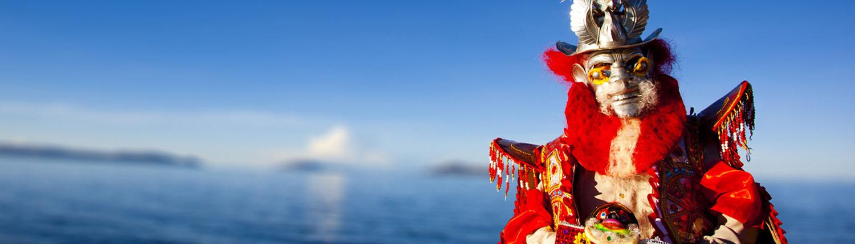 cultura-peruana