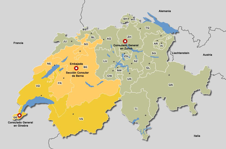 mapa_de_suiza
