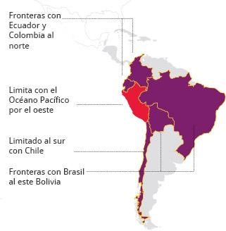 mapa_es_1