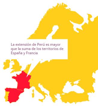 mapa_es_2