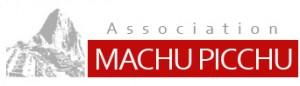 logo_amapi-300x86