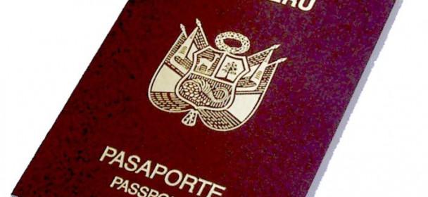 pasaporte_peru-608x280