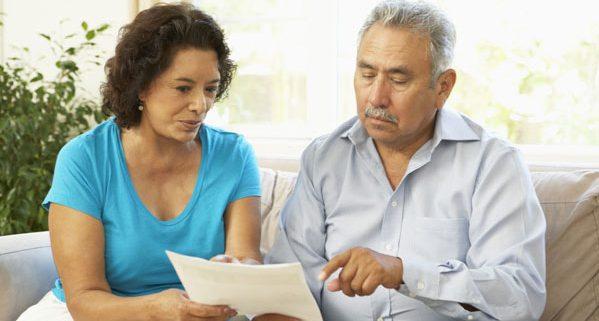 pensionados-jubilados