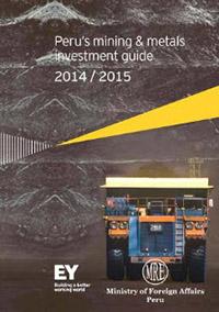peru-mining-metals-investment-guide
