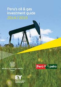 peru-oil-gas investment guide