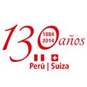 Celebraciones 2014