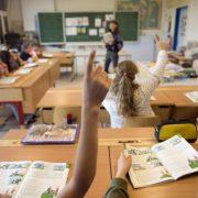 die-schule-macht-sich-auf-den-weg-1527478