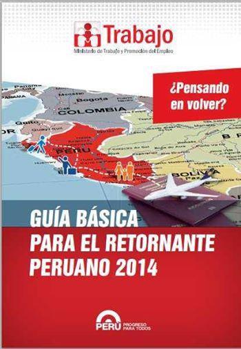 Guia-basica-para-el-retornante-peruano-2014