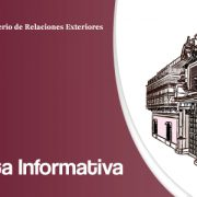 _nota_informativa