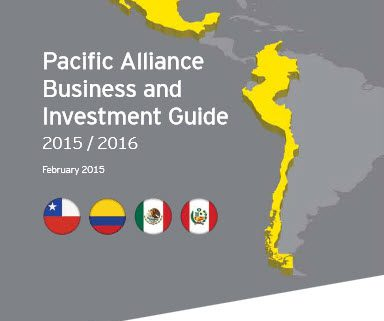 Pacific-Alliance-Business-and-Investment-Guide-2015-2016