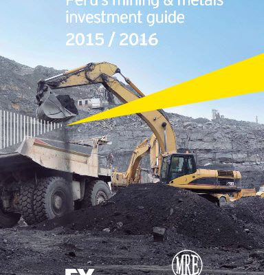 Peru-Mining-and-metals-investment-guide-2015-2016