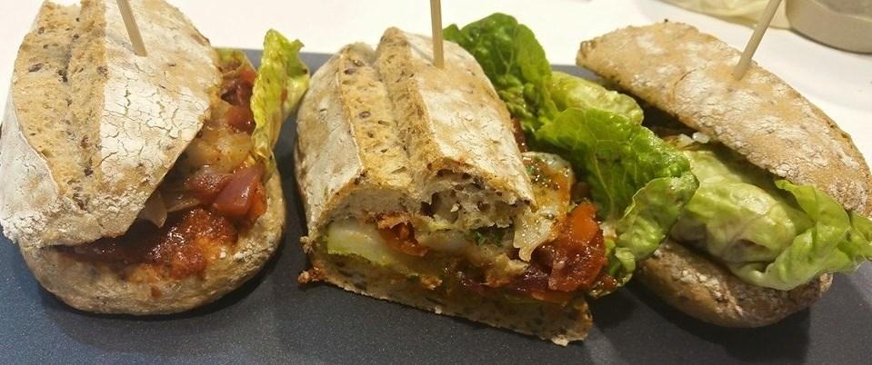 original_championnat-du-monde-sandwich