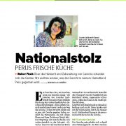 COOPZEITUNG_CZ42_24_2016_Page_2
