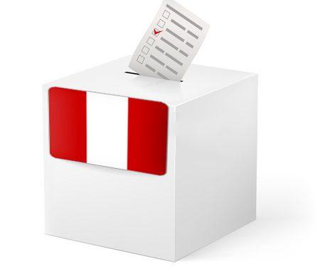 elecciones-consejo-de-consulta