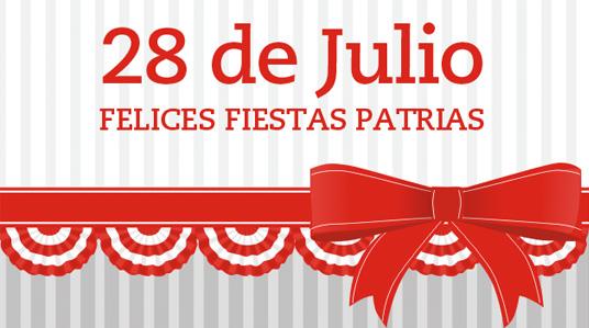 julio28