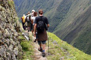 Aventura Peru