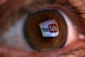 Videos YouTube Peru