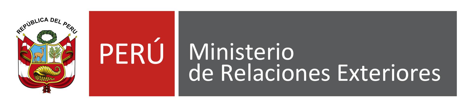 logo_n_2016