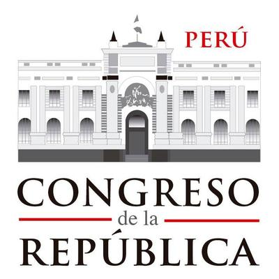 logo_congreso