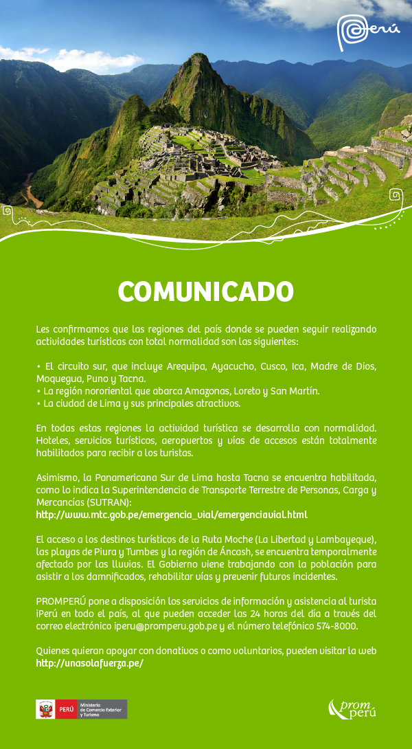 comunicado-2_5 mincetur