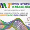 festival_musica_de_alturas_foto