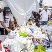 donaciones-en-situacion-de-emergencia