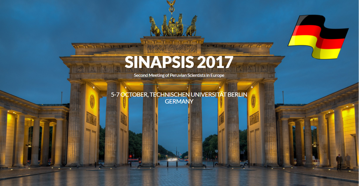 SINAPSIS_2017_INGENIEROS_PERUANOS