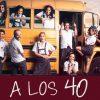 Noticia-101918-a_los_40-youtube-redes_sociales
