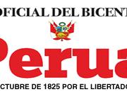 logo_elperuano2
