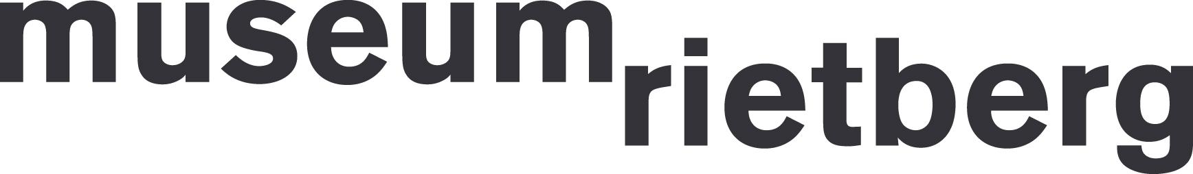 mrz_Logo_black