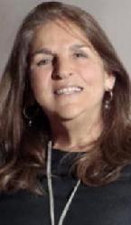 Ana Rosa Valdivieso