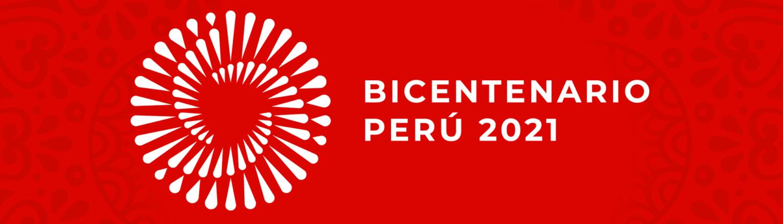 Bicentenario Perú 2021