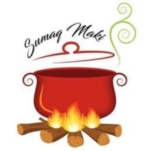 Sumaq Maki – Food Truck & Catering