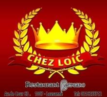Chez Loïc