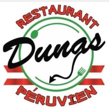 Dunas Sport