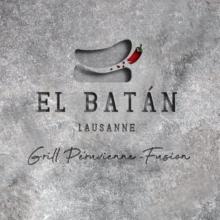 El Batán