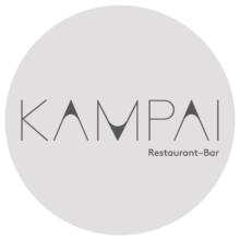 Kampai Bar Restaurant