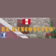 Peña El Rinconcito