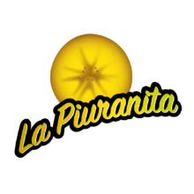 La Piuranita